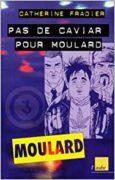 couv_moulard3