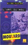 couv_moulard5