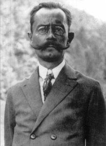 Ladislav Klima